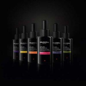 Pure-Pigments